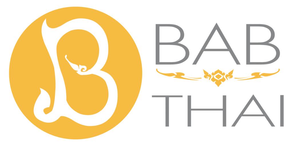 Babthaithai.com